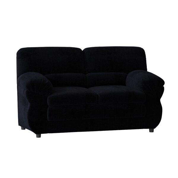 Caroline Loveseat by Piedmont Furniture