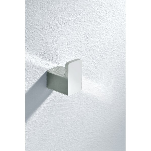 Wall Mounted Robe Hook by Dawn USA