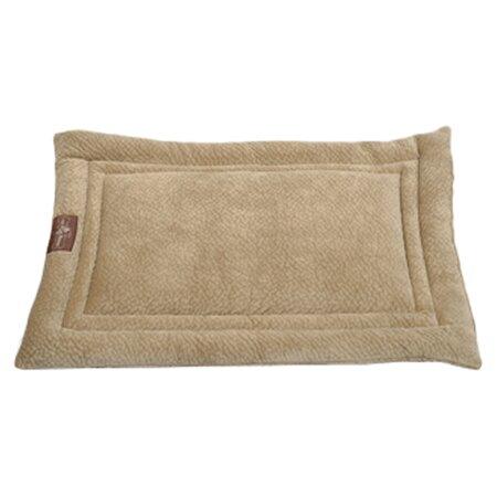 Ripple Velour Cozy Mat by Jax & Bones