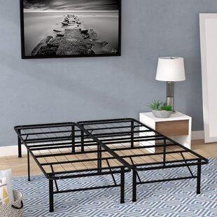 Universal Bed Frame Brackets | Wayfair