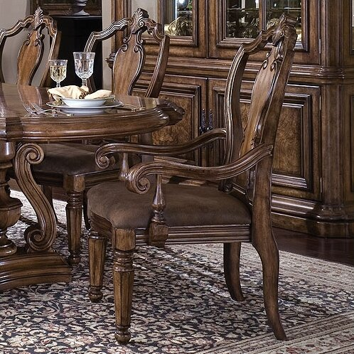 Amazing Crigler Upholstered Dining Chair (Set Of 2) By Bloomsbury Market 2019 Coupon