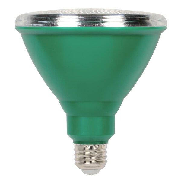 15W E26/Medium (Standard) LED Light Bulb by Westinghouse Lighting