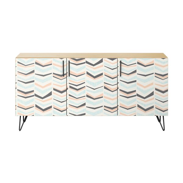 Middleton Sideboard by Brayden Studio