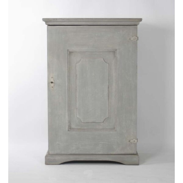 Angelo Office Armoire by Zentique