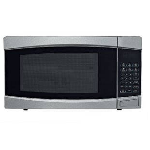 https://secure.img1-ag.wfcdn.com/im/56813687/resize-h310-w310%5Ecompr-r85/9482/9482168/25-14-cuft-countertop-microwave.jpg