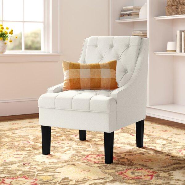 Mcknight Side Chair by Three Posts Three Posts