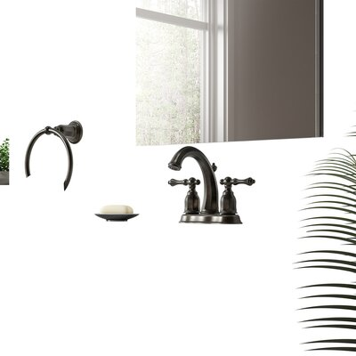 Kohler Sink Faucet Oil Rubbed Bronze Faucets