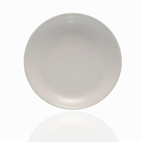 Forte 6 Bread and Butter Plate (Set of 6) by Red Vanilla