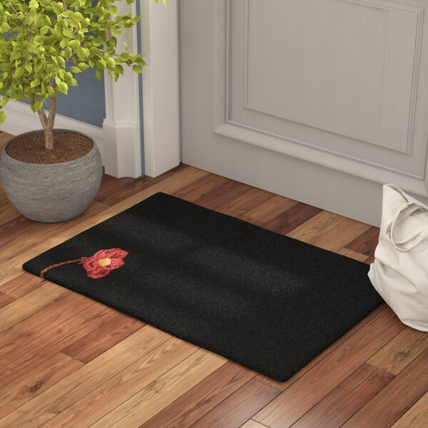 Kenai River Doormat by Red Barrel Studio