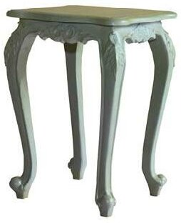 Gowan Accent Table by Ophelia & Co.