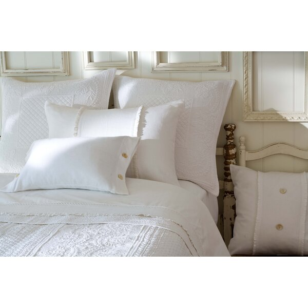 Irenee Duvet Cover Collection