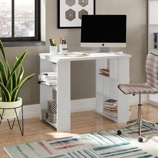 Nicoletti Desk