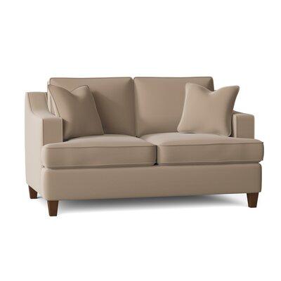 Wayfair Custom Upholstery™ 190009EBDD634C45BB2A51F9022ADF30