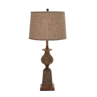 Searching for 34 Table Lamp (Set of 2) ByCole & Grey