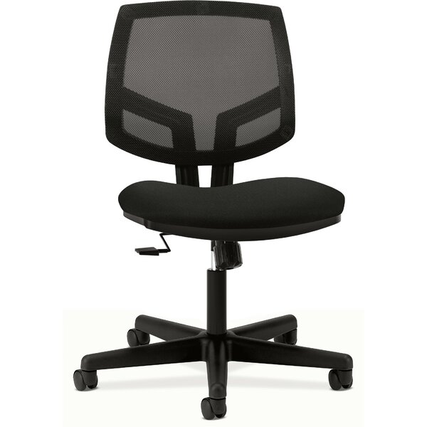 Volt Mesh Desk Chair by HON