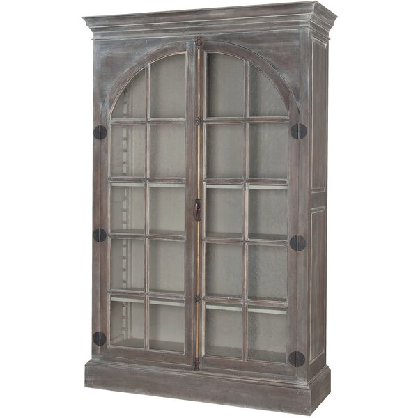 Tulare Display Stand by Bungalow Rose