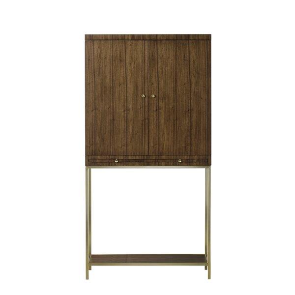 Rona Bar Cabinet By Brayden Studio