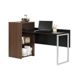 Tasko Writing Desk