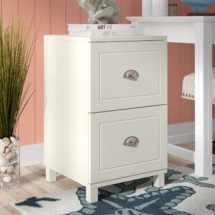 Small Wood Filing Cabinets You Ll Love Wayfair