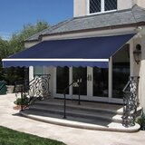11 15ft Awnings You Ll Love In 2020
