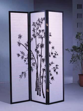 Shoji 3 Panel Room Divider by Wildon Home ®