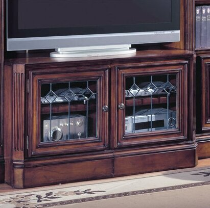 Glastonbury TV Stand For TVs Up To 78