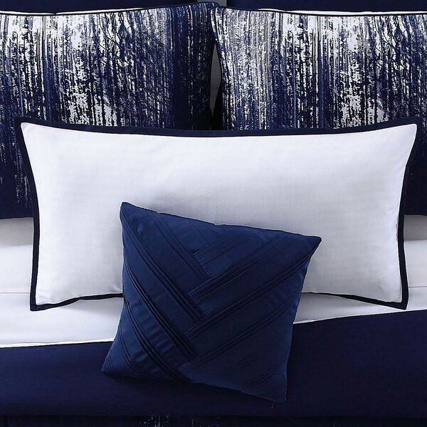 Lyon Pillow by Vince Camuto