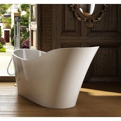 Kube Bath Salto 67\