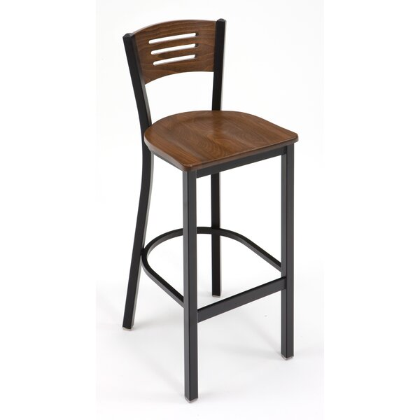 30 Bar Stool by KFI Seating