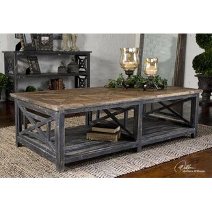 Shopping for Aime Coffee Table By Gracie Oaks