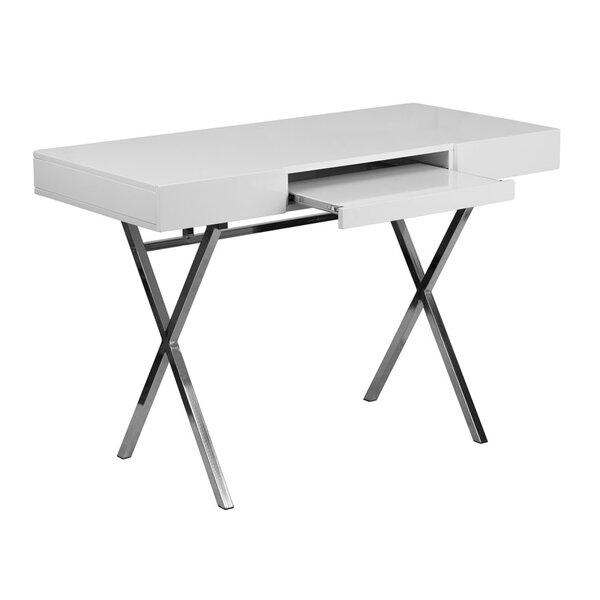 Gratz Computer Desk by Wade Logan