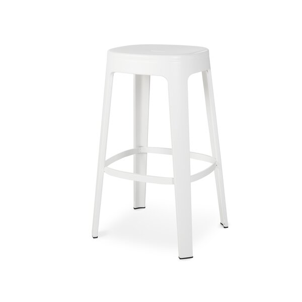 Ombra Stool Bar by RS Barcelona RS Barcelona