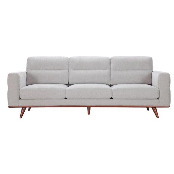 Bolling Sofa By Corrigan Studio