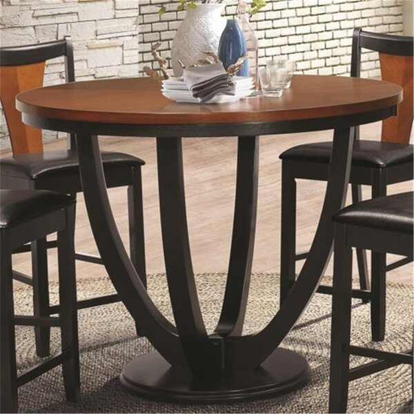 Rhem Counter Height Table By World Menagerie