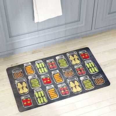 Kitchen Mats You Ll Love Wayfair