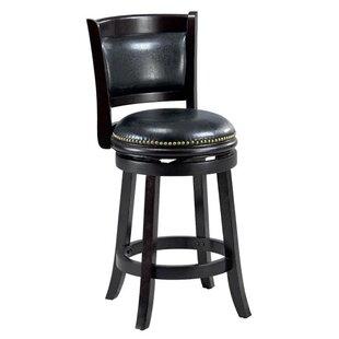 Fabulous Best Buy Swivel Bar Stool By Dreamseat Best Buy Page Inzonedesignstudio Interior Chair Design Inzonedesignstudiocom