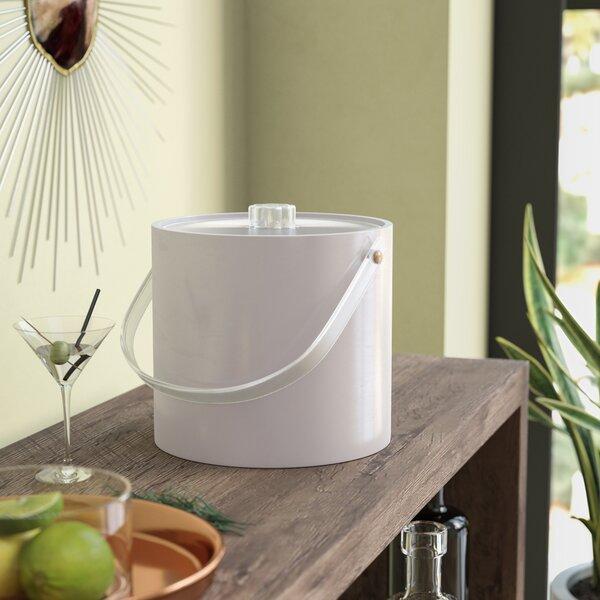 Soloman Ice Bucket by Latitude Run