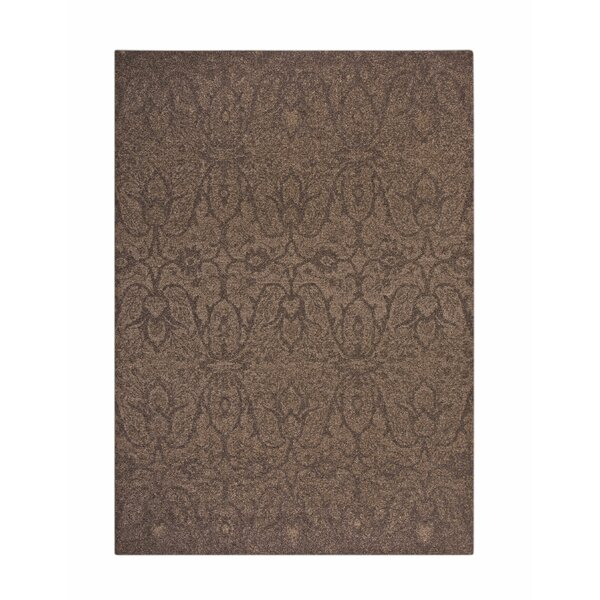 Mallory Vintage Rug by Darby Home Co