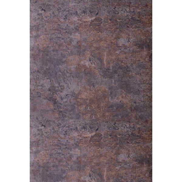 16 x 24 Ceramic Field Tile in Supremo Autumn by Interceramic