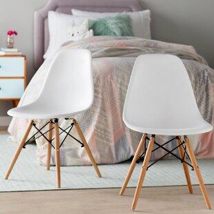 save - Modern Kitchen Chairs