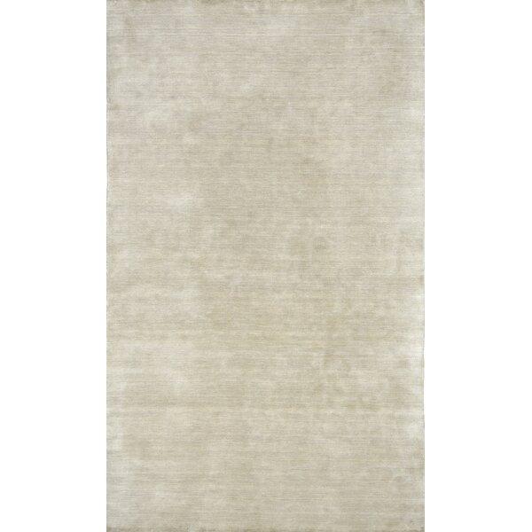 Chauvin Ivory Area Rug by Ebern Designs