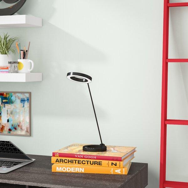 Mauro 16 Desk Lamp