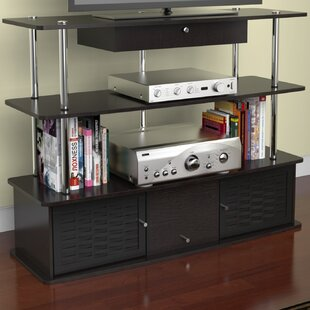 Aspen TV Stand For TVs Up To 50