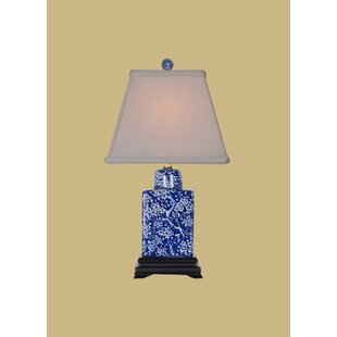 18 Table Lamp By East Enterprises Inc Lamps
