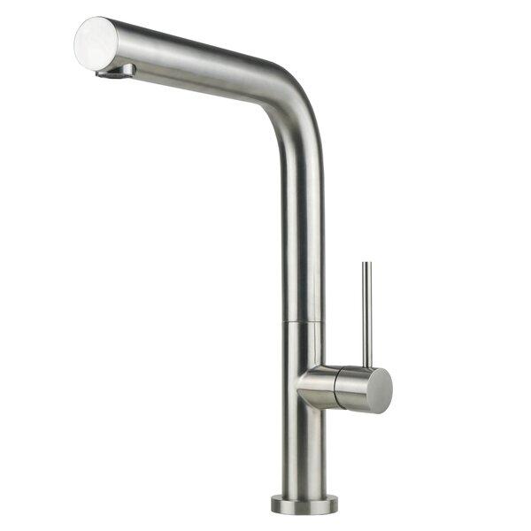 Single Handle Kitchen Bathroom Faucet by Y Decor
