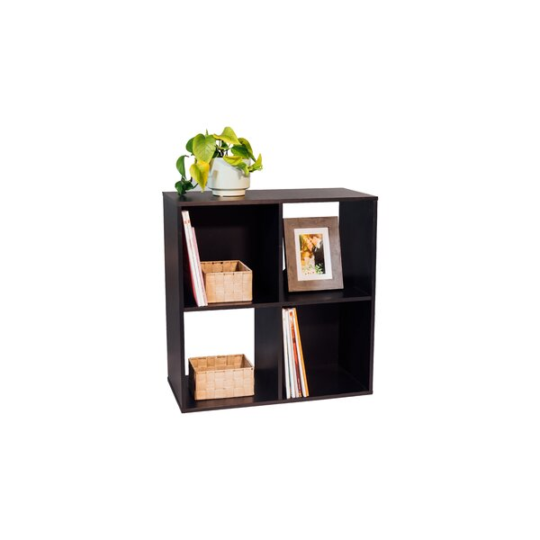 Heidi Cube Bookcase By Dotted Line™