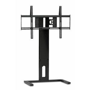 """Arena Flat Panel Freestanding 40"""" - 60"""" Floor Stand Mount"""