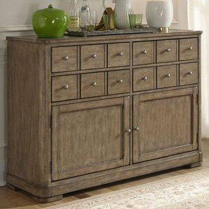 Weatherford Sideboard by Wildon Home ®