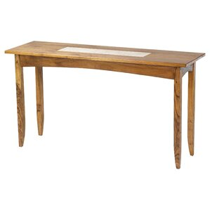 Fleming Console Table by Bloomsbury Ma..