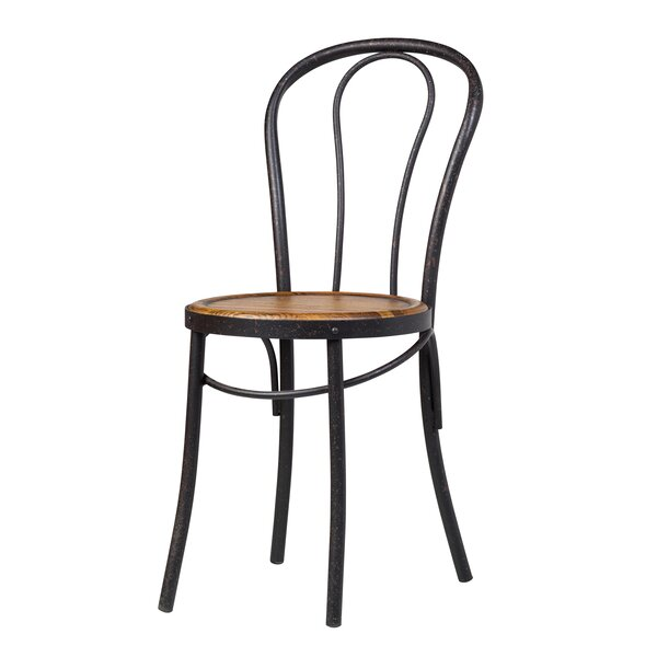 Thorpe Dining Chair by Darby Home Co